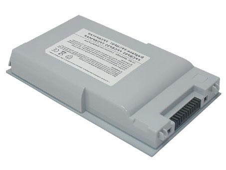 Batterie pour FUJITSU FPCBP95