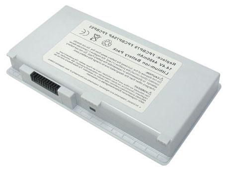 Batterie pour FUJITSU FPCBP79