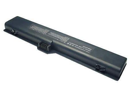 Batterie pour GATEWAY F1753-60978