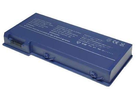 Batterie pour HP 2111