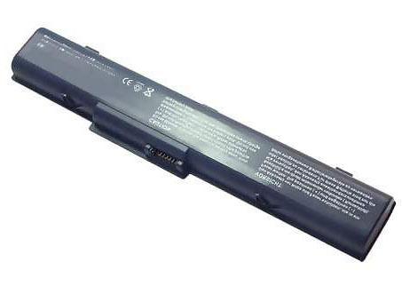 Batterie pour HP F2299A