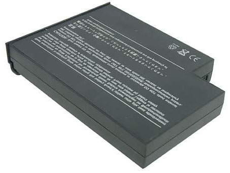 Batterie pour ACER EF3
