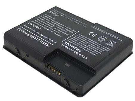 Batterie pour HP_COMPAQ 337607-002