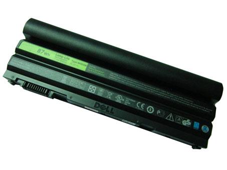 Batterie pour DELL NHXVW