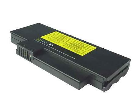Batterie pour IBM 46H4213