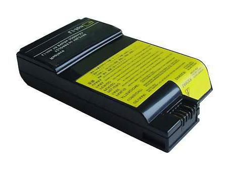 Batterie pour IBM ASM10L2158