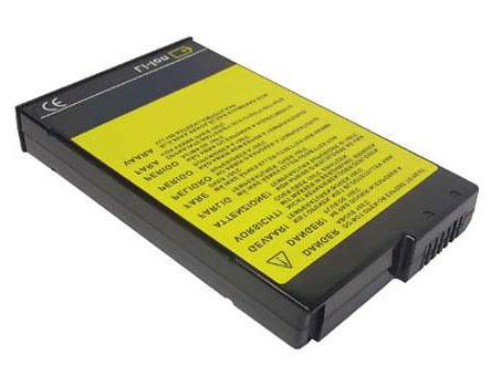 Batterie pour IBM 02K7019