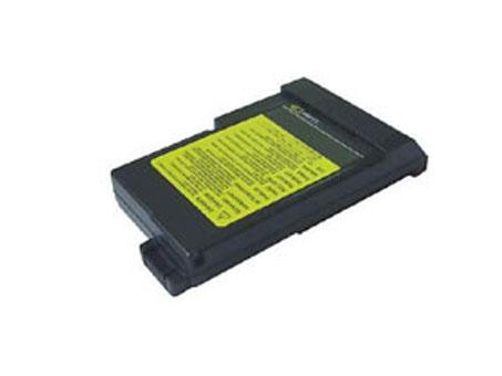 Batterie pour IBM FRU02K6520