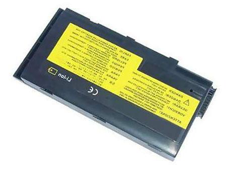 Batterie pour IBM 02K6902