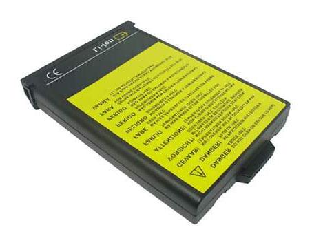 Batterie pour IBM 02K6632