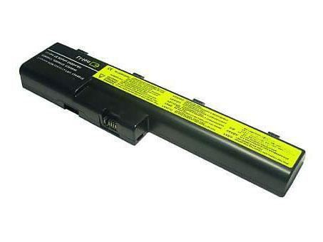 Batterie pour IBM 02K6613