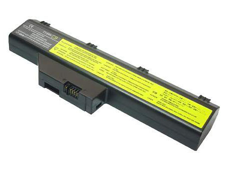 Batterie pour IBM 02K6867