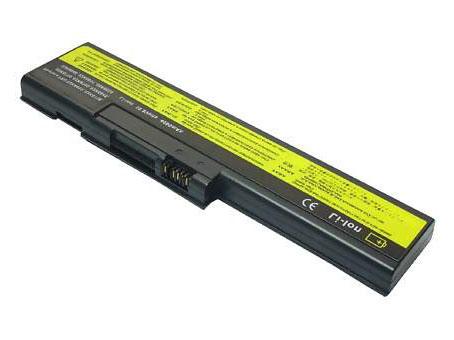 Batterie pour IBM 02K6758