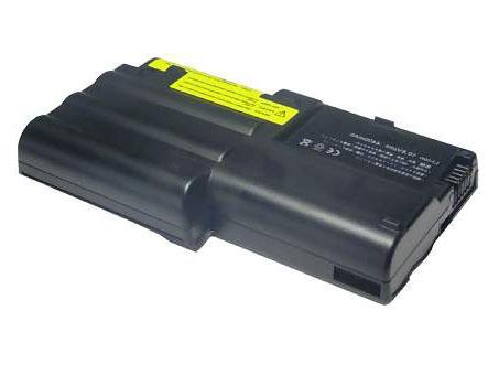 Batterie pour IBM 02K7050