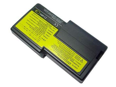 Batterie pour IBM FRU_02K6928