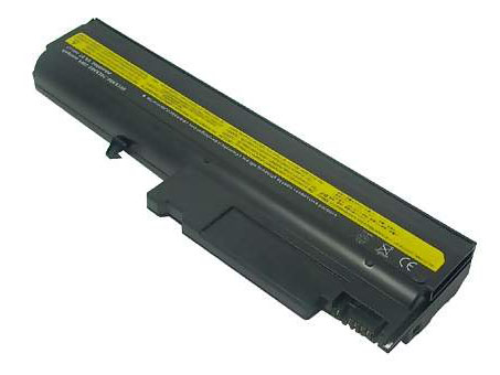 92P1101 ASM 08K8192 FRU 08K8193 FRU 08K8214 ... pc batteria