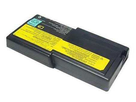Batterie pour IBM 92P0988