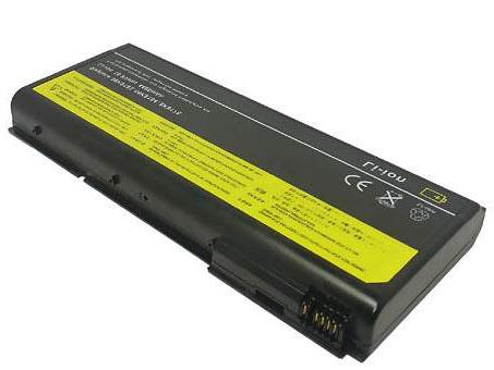 Batterie pour IBM 08K8186