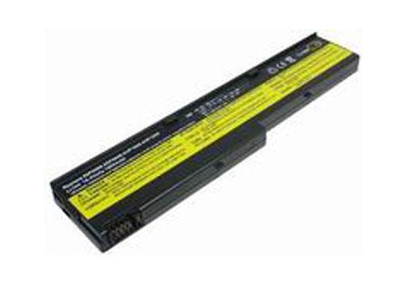 Batterie pour IBM FRU92P0998