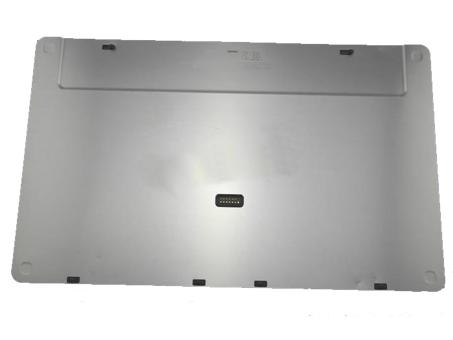Batterie pour HP HSTNN-DBOJ