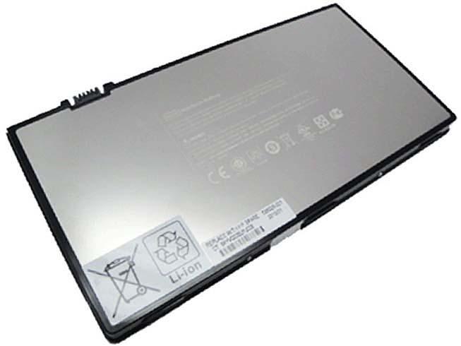 Batterie pour HP HSTNN-Q42C