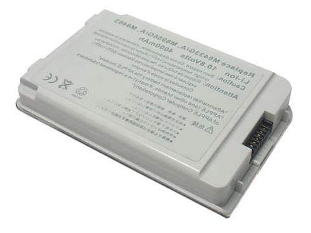 Batterie pour APPLE M8600LL/A