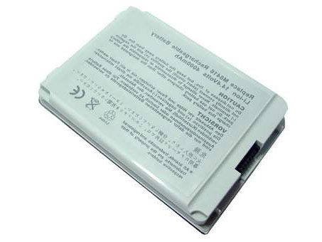 Batterie pour APPLE M8665G/A