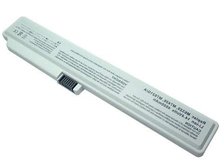 Batterie pour APPLE M7462GA
