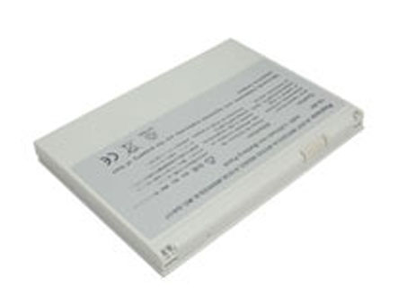 Batterie pour APPLE M8983G/A