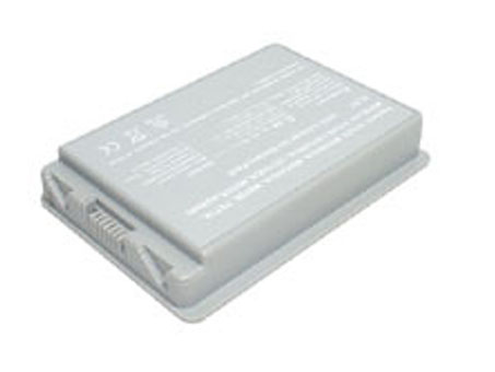 Batterie pour APPLE M9756G