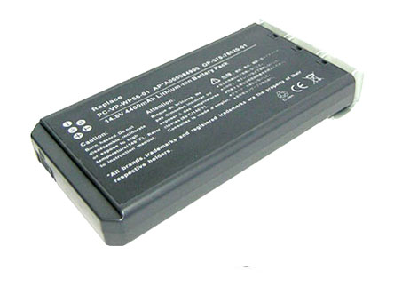 AP*A000084900 OP-570-76620-01 PC-VP-WP66-01 ... pc batteria
