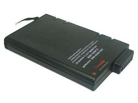 Batterie pour SAMSUNG SSB-V20CLS/E