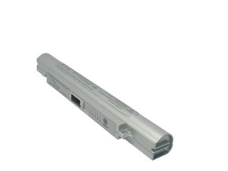 Batterie pour SAMSUNG SSB-X10LS3/C