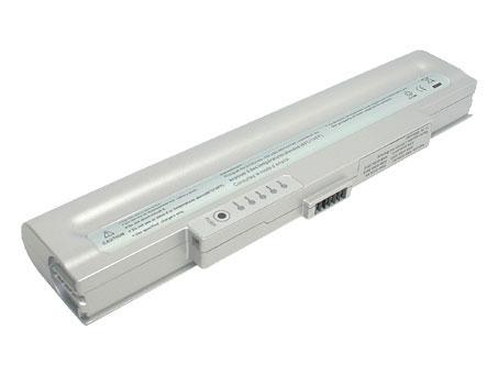 Batterie pour SAMSUNG SSB-Q30LS3/C