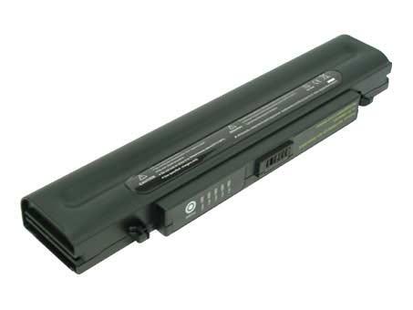 Batterie pour SAMSUNG AA-PB0NC6B