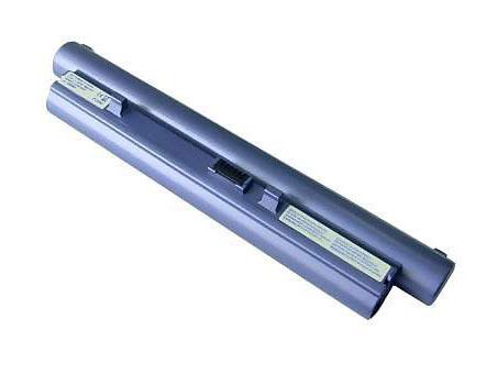 Batterie pour SONY PCGA-BP51A/L