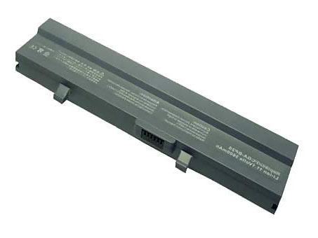 Batterie pour SONY PCGA-BP2SCE7