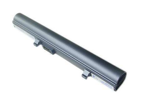 Batterie pour SONY PCGA-BP52A/L