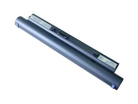 Batterie pour SONY PCGA-BP52