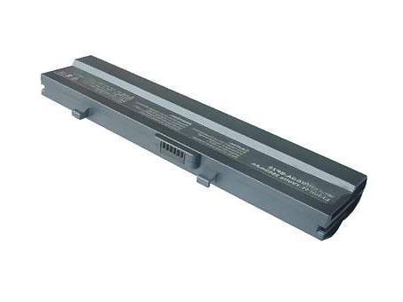 Batterie pour SONY PCGA-BP2SA