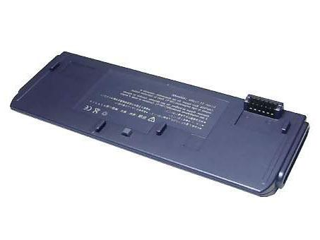 Batterie pour SONY PCGA-BP1U