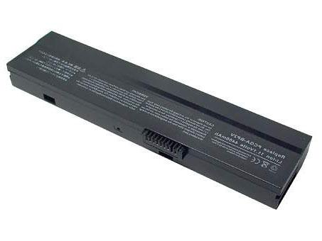Batterie pour SONY PCGA-BP2V