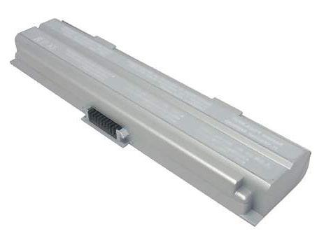 Batterie pour SONY PCGA-BP2T