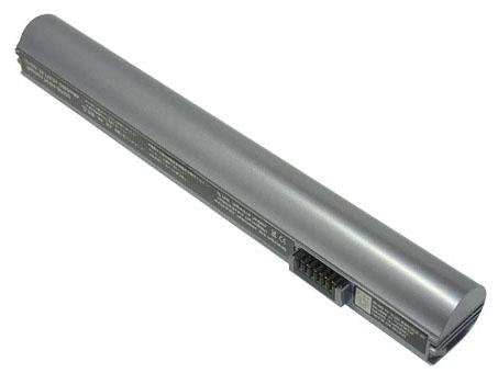 Batterie pour SONY PCGA-BP505