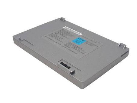 Batterie pour SONY VGP-BPL1