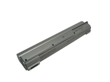 Batterie pour SONY VGP-BPS3