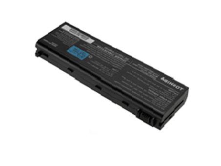 Batterie pour TOSHIBA PA3450U-1BRS