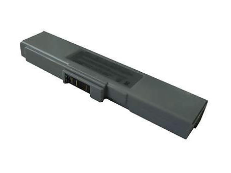 Batterie pour TOSHIBA PA2503UR