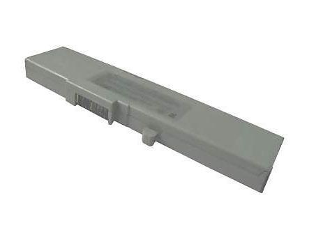 Batterie pour TOSHIBA PA2442UR