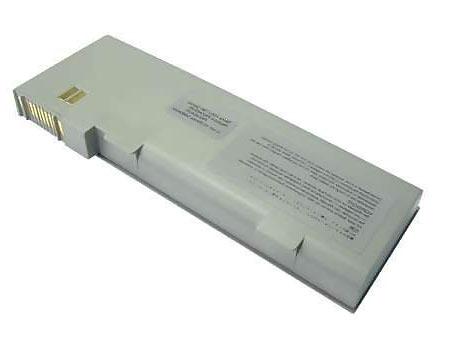PA2445UR PA2454UR ... pc batteria
